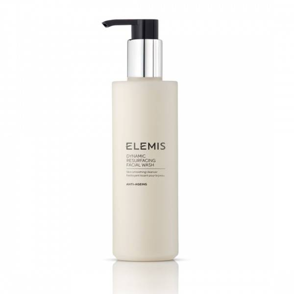 Bilde av Elemis Dynamic Resurfacing Facial Wash 200ml