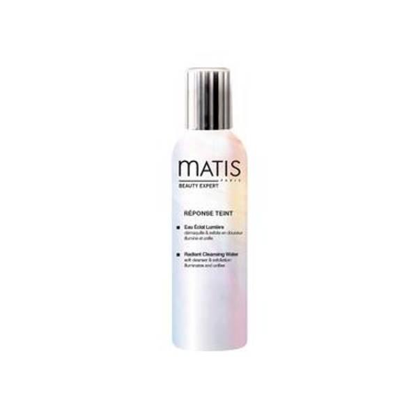 Bilde av Matis Réponse Teint Radiant Cleansing Water 200ml