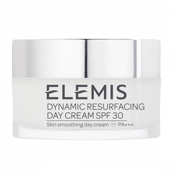 Bilde av Elemis Dynamic Resurfacing Day Cream SPF 30 50ml