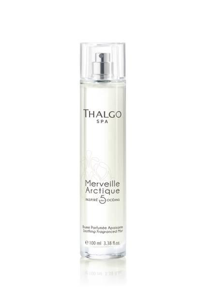 Bilde av Thalgo Soothing Fragranced Mist 100ml