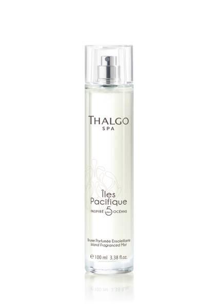 Bilde av Thalgo Island Fragranced Mist 100 ml