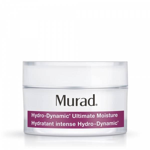 Bilde av Murad Hydro-Dynamic Ultimate Moisture 50ml