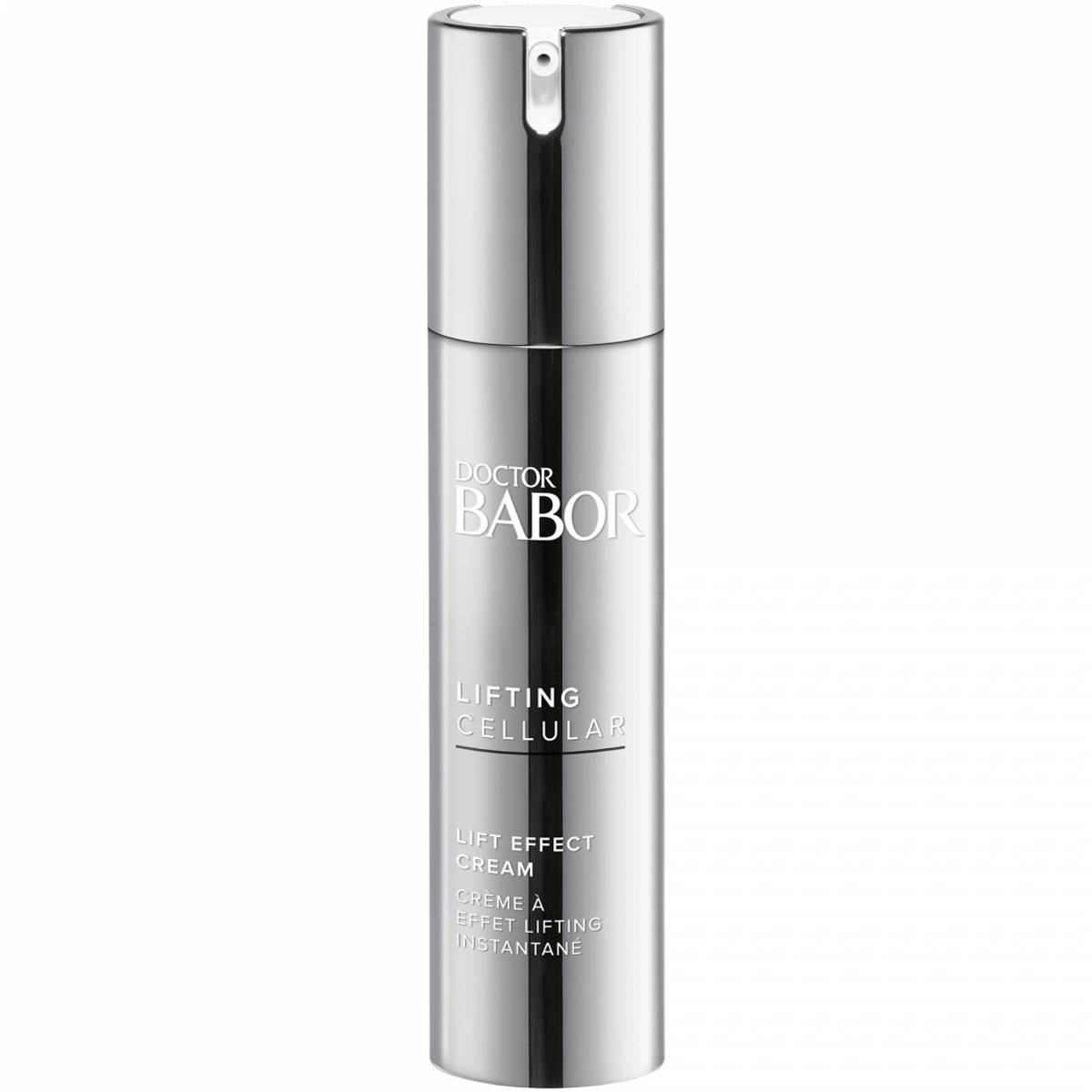 Babor Lifting Cellular Instant Lift Effect Cream 50ml