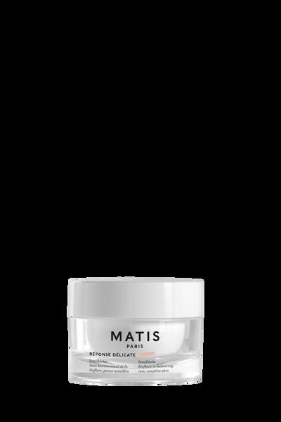 Bilde av Matis Réponse Délicate Sensibiotic Cream 50ml