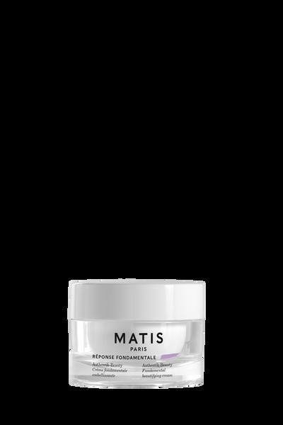 Bilde av Matis Réponse Fondamentale Authentik-Beauty Cream 50ml