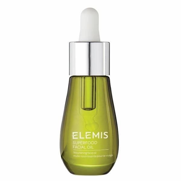 Bilde av Elemis Superfood Facial Oil 15ml