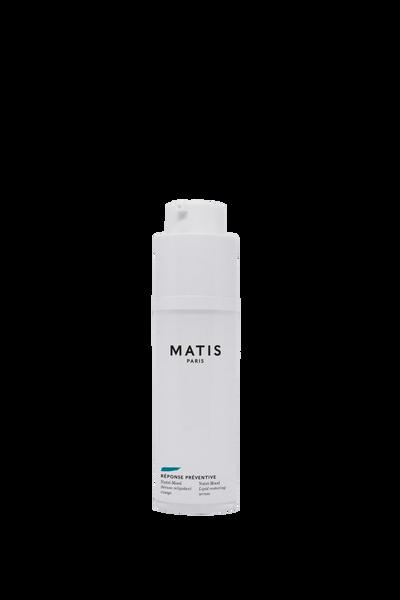 Bilde av Matis Réponse Préventive Nutri-Mood Serum 30ml