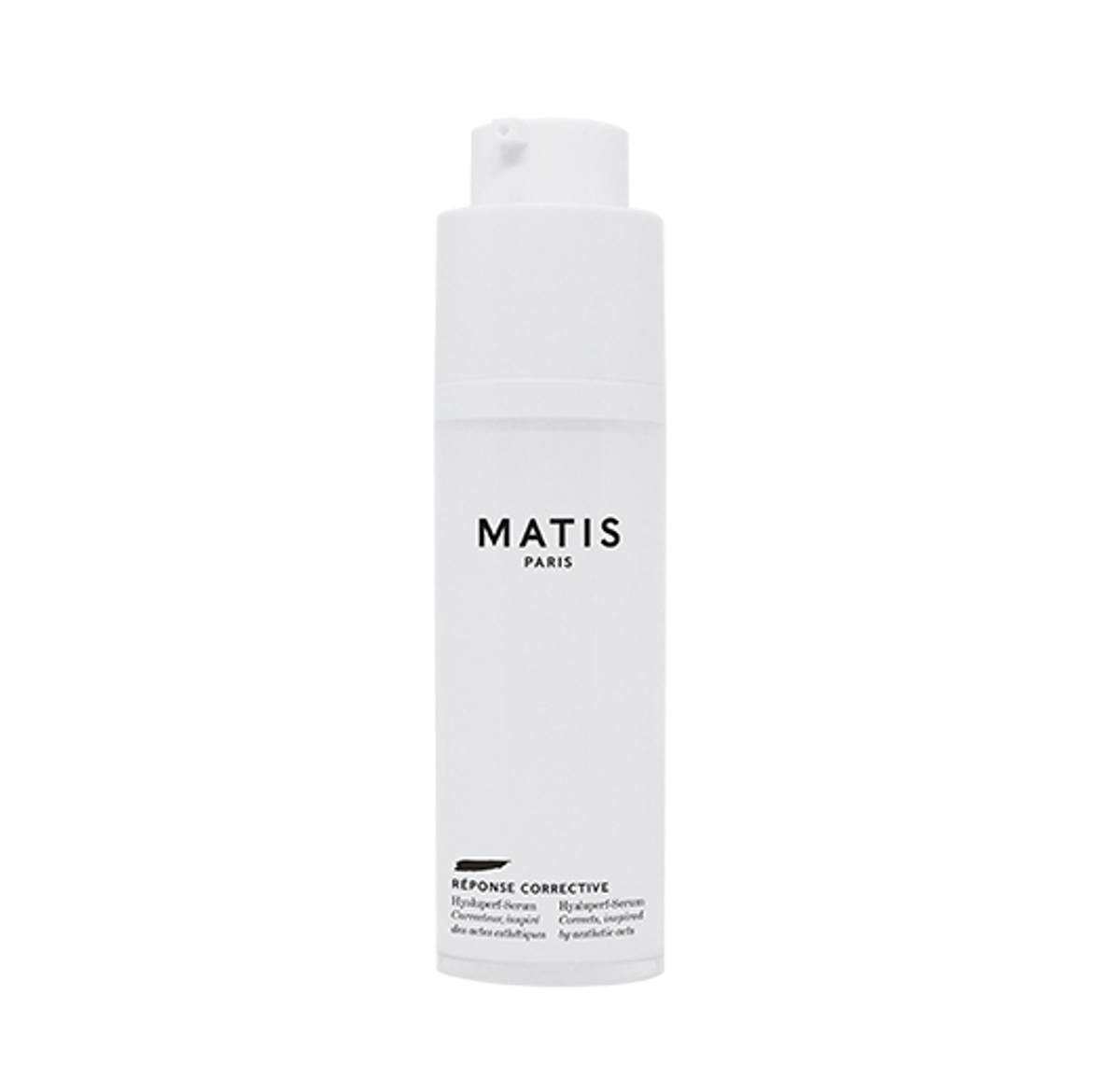 Matis Réponse Corrective Hyaluperf-Serum 30ml