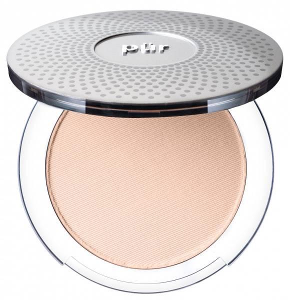 Bilde av PÜR Cosmetics 4in1 Pressed Mineral Makeup
