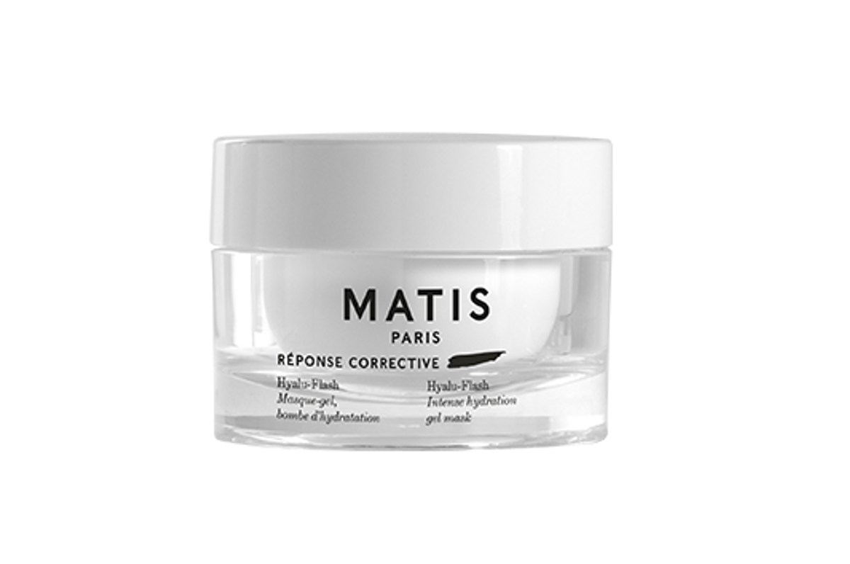 Matis Réponse Corrective Hyalu-Flash 50ml