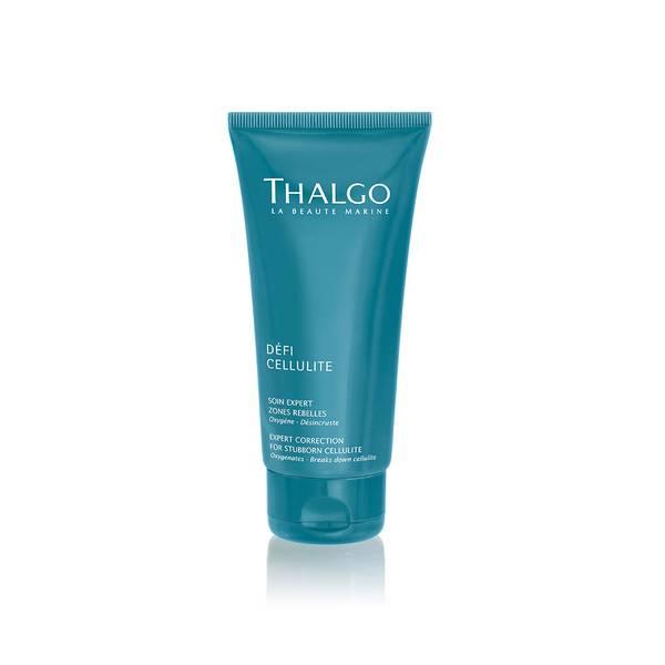 Bilde av Thalgo Expert Correction Gel For Stubborn Cellulite 150ml