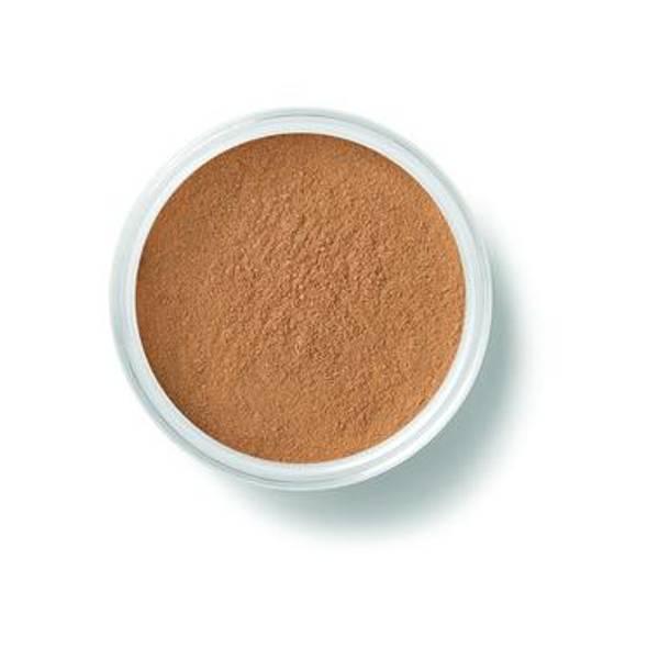 Bilde av bareMinerals SPF 20 Concealer Honey Bisque