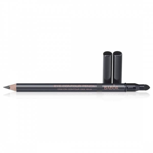 Bilde av Babor Eye Contour Pencil 04 Smoky Grey