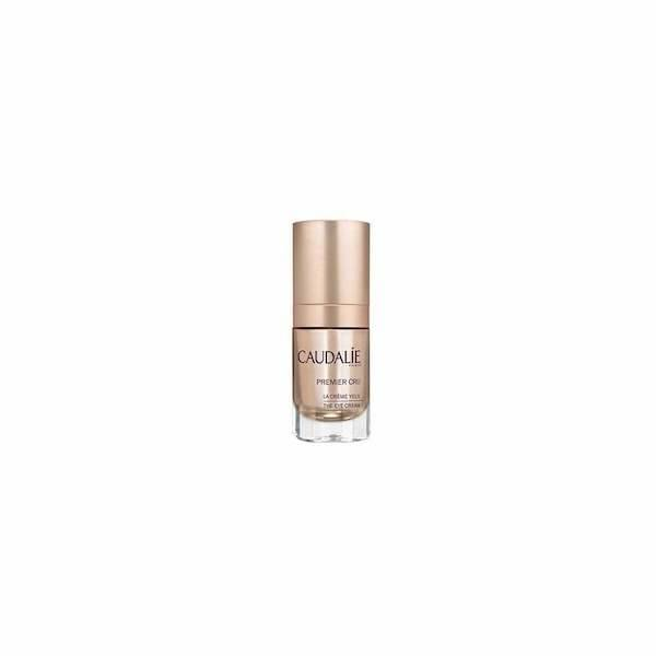 Bilde av Caudalie Premier Cru the Eye Cream 15ml