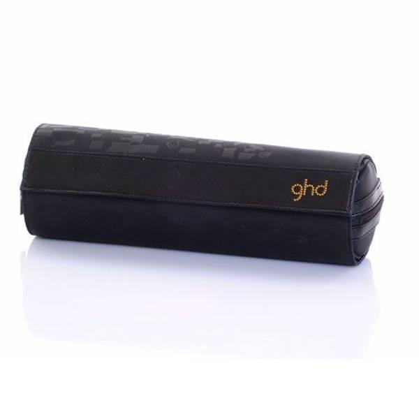 Bilde av GHD Heat Mat
