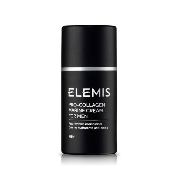 Bilde av Elemis TFM Pro-Collagen Marine Cream for men 30ml
