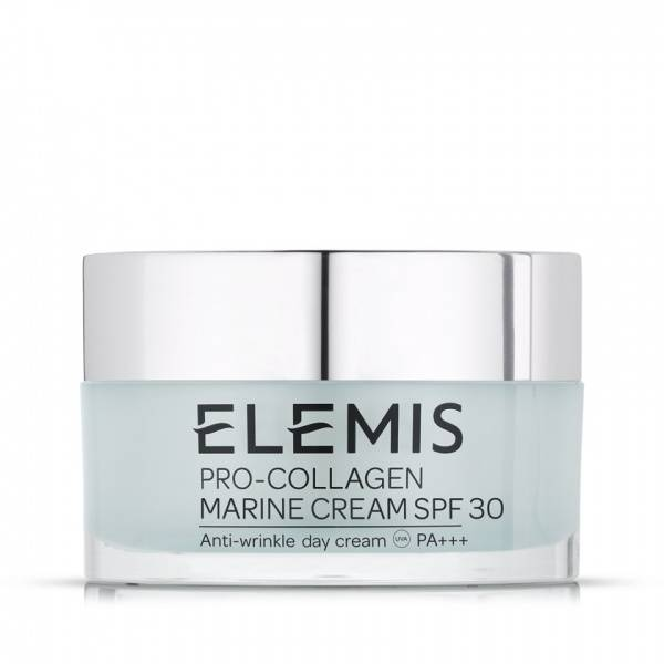Bilde av Elemis Pro-Collagen Marine Cream SPF 30 50ml
