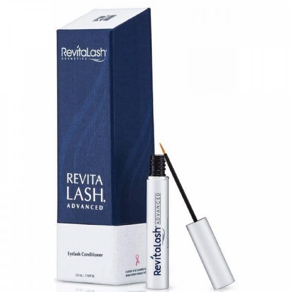 Bilde av Revitalash Eyelash Conditioner 3,5 ml