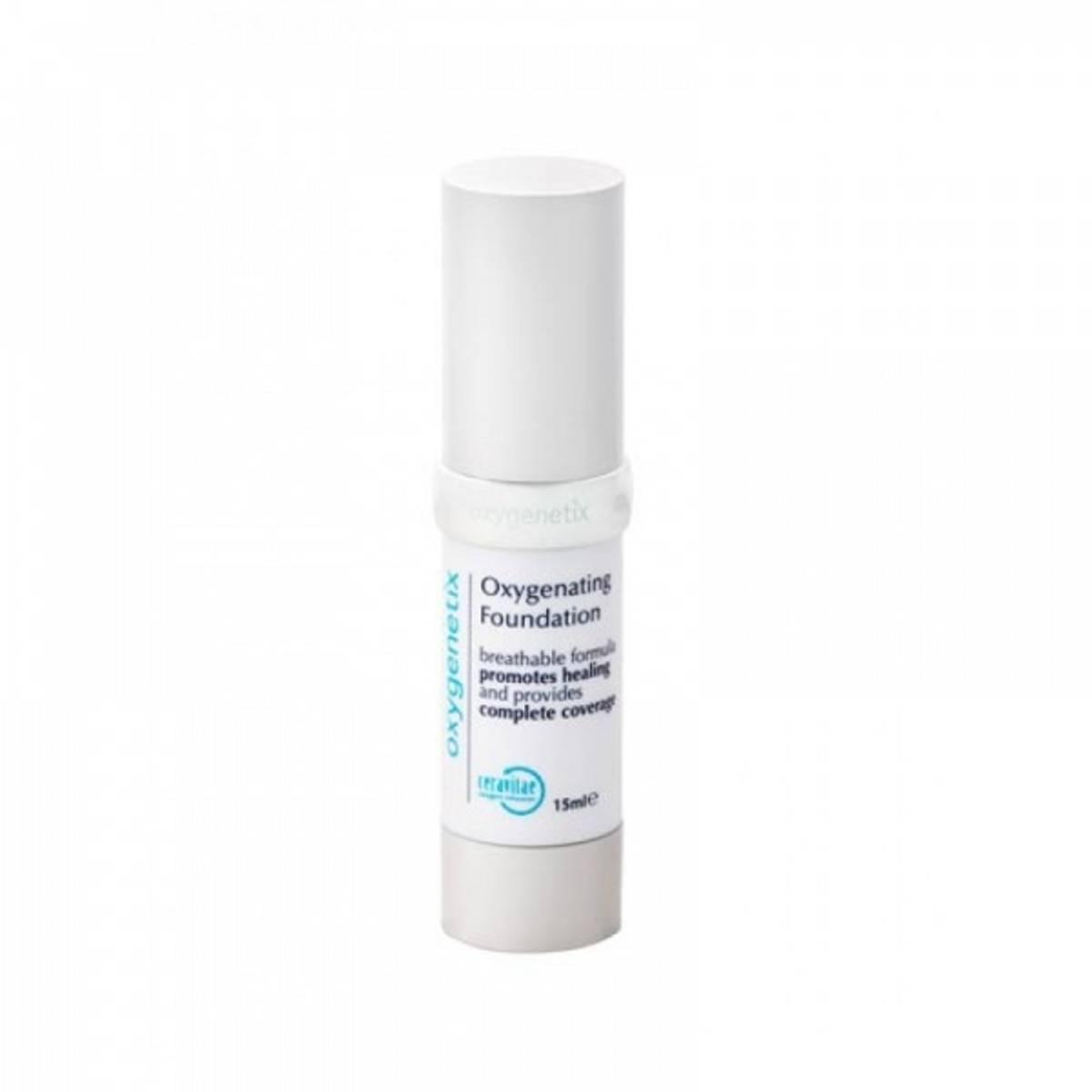 Oxygenetix Foundation 15ml