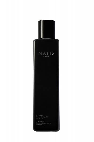 Bilde av Matis The Milk 200ml