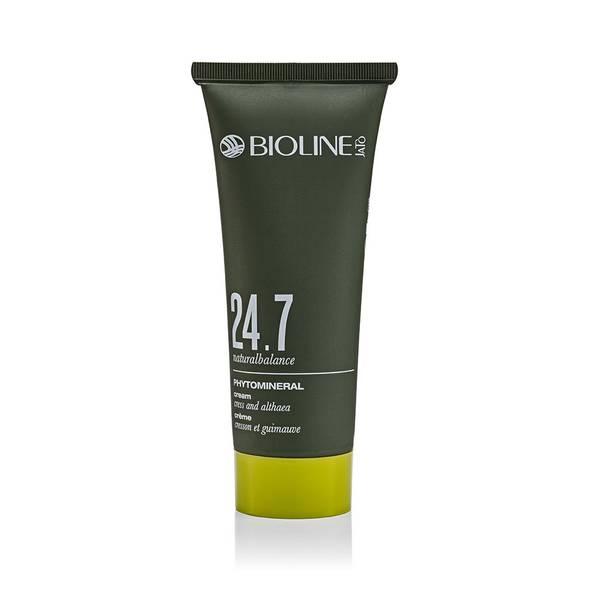 Bilde av Bioline 24.7 Phytomineral Cream 60ml
