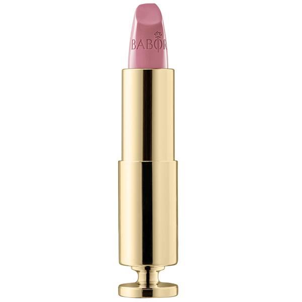 Bilde av Babor Creamy Lipstick 03 Metallic Pink 4g