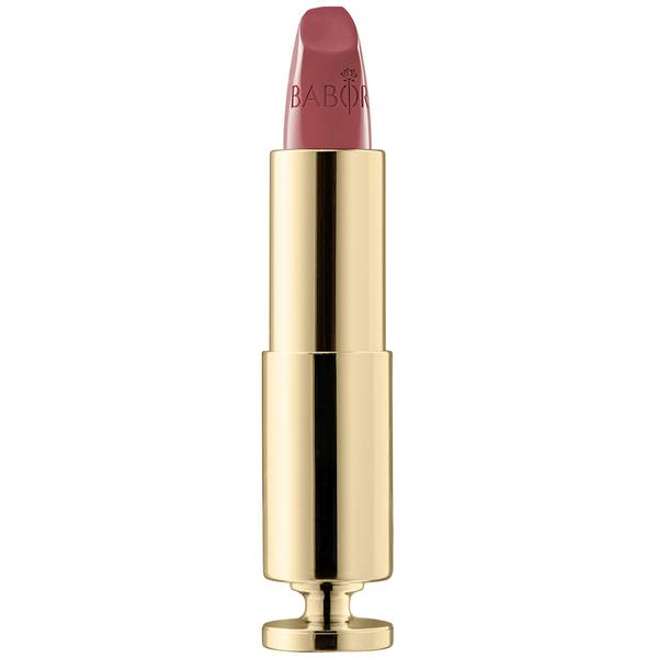 Bilde av Babor Creamy Lipstick 04 Nude Rose 4g