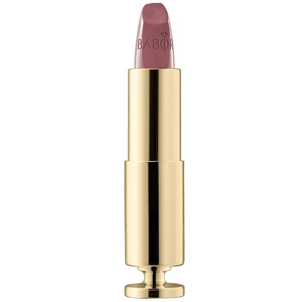 Bilde av Babor Creamy Lipstick 05 Nude Pink 4g