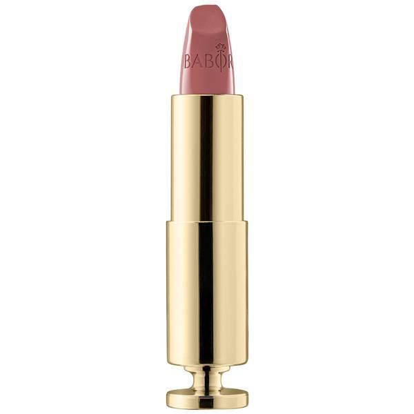 Bilde av Babor Creamy Lipstick 06 Powdery Peach 4g