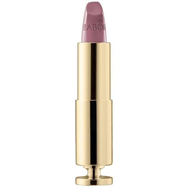 Bilde av Babor Creamy Lipstick 07 Summer Rose 4g