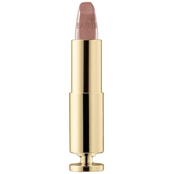 Bilde av Babor Creamy Lipstick 09 Baby Doll 4g