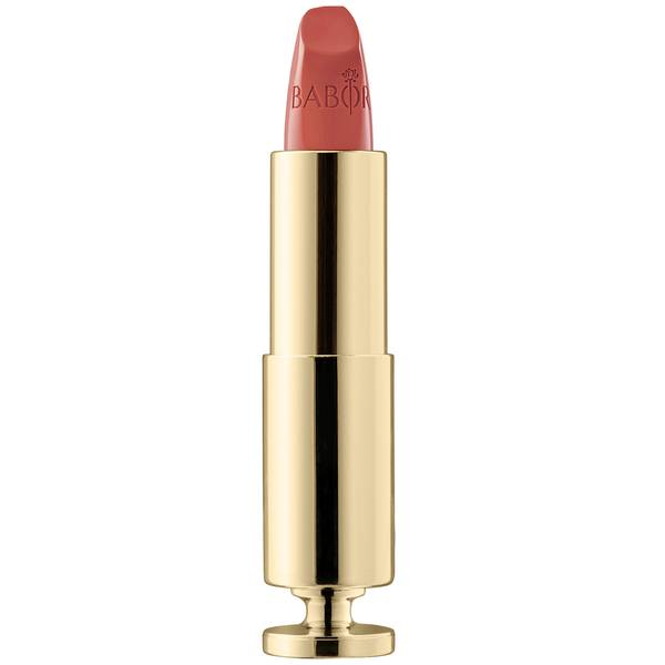 Bilde av Babor Matte Lipstick 15 Sweet Pink Matte 4g