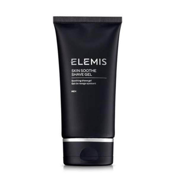 Bilde av Elemis TFM Skin Soothe Shave Gel 150ml