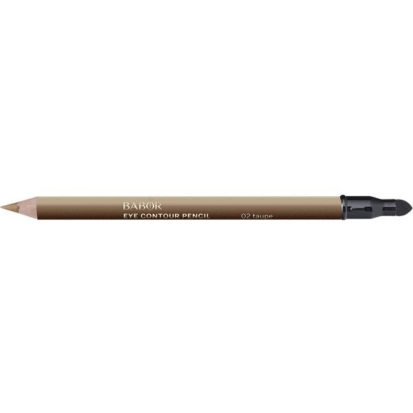 Bilde av Babor Eye Contour Pencil 02 Taupe 1g