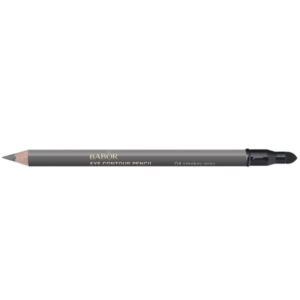Bilde av Babor Eye Contour Pencil 04 Smokey Grey 1g
