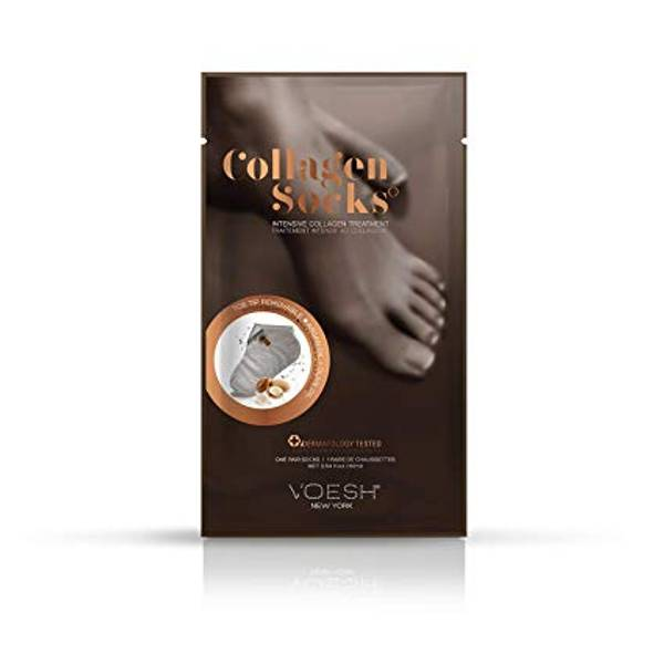 Bilde av VOESH Collagen Socks
