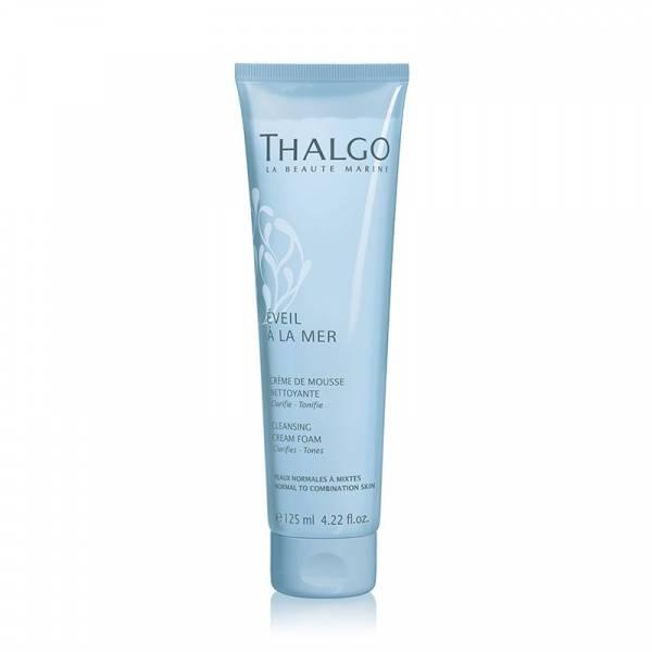 Bilde av Thalgo Cleansing Cream Foam 125ml