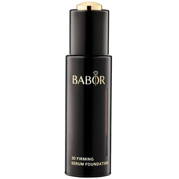 Bilde av Babor 3D Firming Serum Foundation 04 Almond 30ml