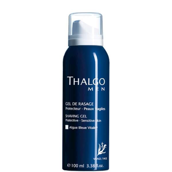 Bilde av Thalgo Men Shaving Gel 100ml