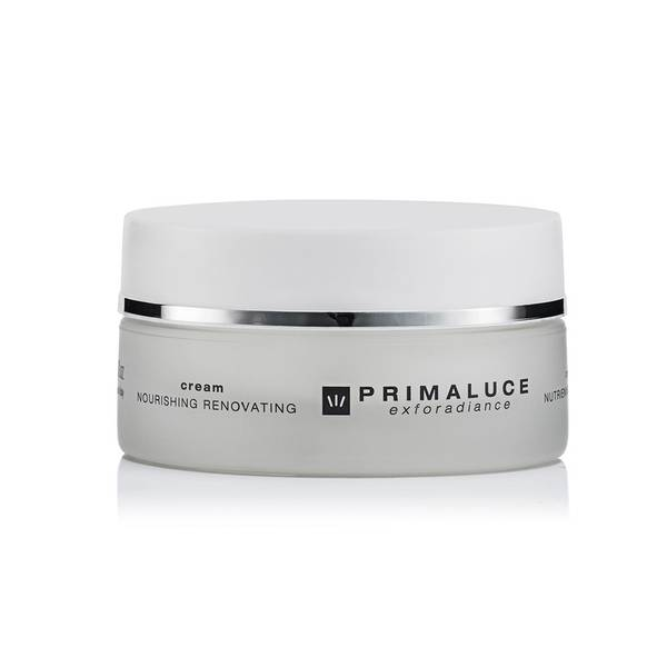 Bilde av Bioline Primaluce Hydrating Cream 50ml