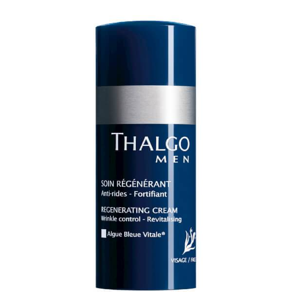 Bilde av Thalgo Men Regenerating Cream 50ml