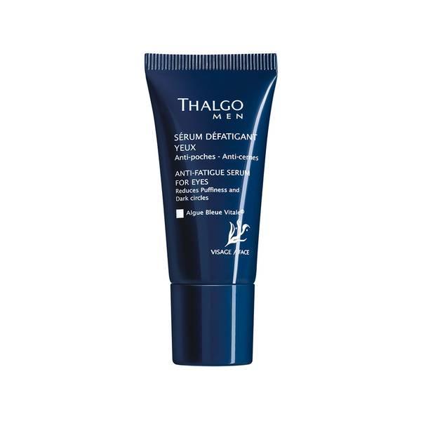 Bilde av Thalgo Men Anti-Fatigue Serum For Eyes 15ml