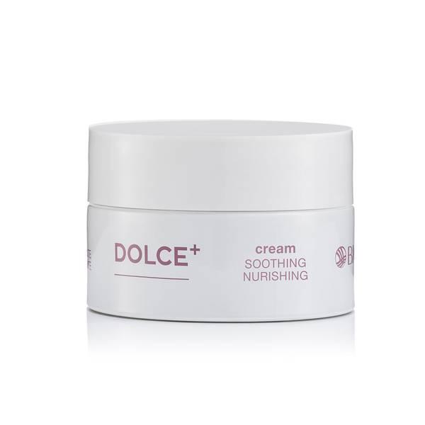 Bilde av Bioline Dolce+ Soothing Nourishing Cream 50ml