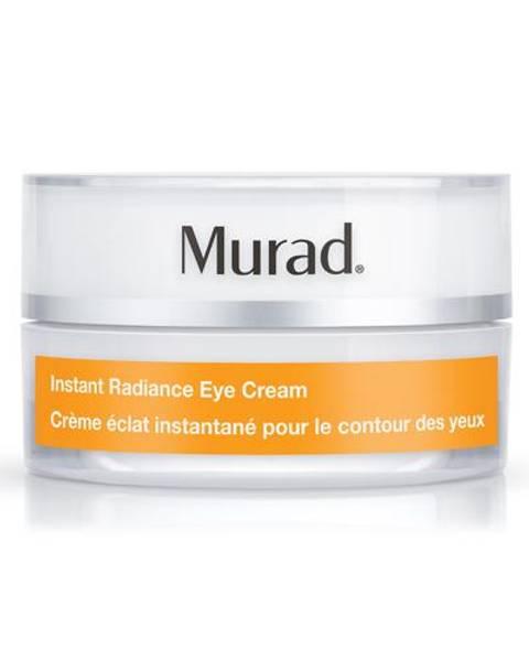 Bilde av Murad Instant Radiance Eye Cream 15ml