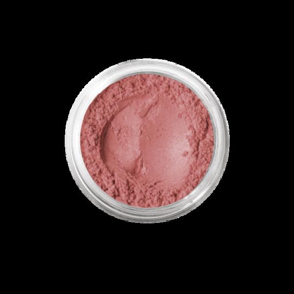 Bilde av bareMinerals Blush Beauty 0.85g