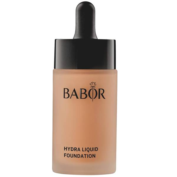 Bilde av Babor Hydra Liquid Foundation 14 Honey 30ml