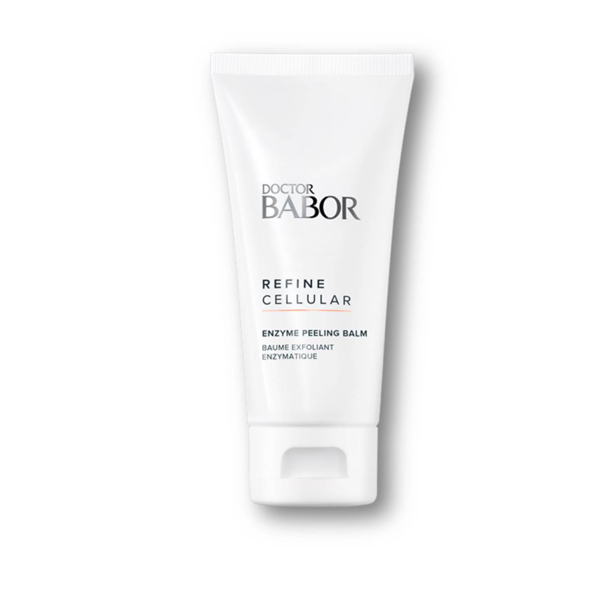 Babor Refine Cellular Enzyme Peel Balm 75ml