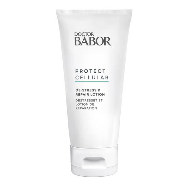 Bilde av Babor Protect Cellular De-Stress & Repair Lotion 150ml
