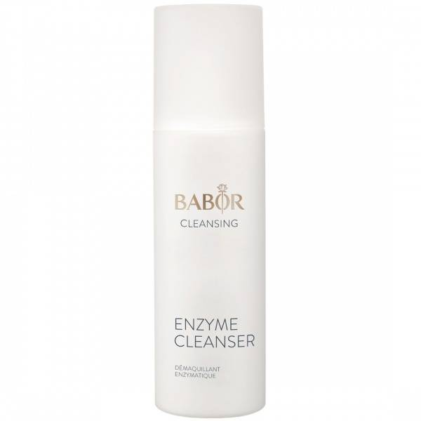 Bilde av Babor Cleansing Enzyme Cleanser 75ml