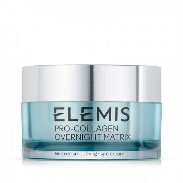 Bilde av Elemis Pro-Collagen Overnight Matrix 50ml